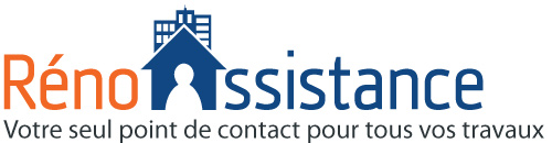 logo_reno_assistance